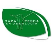 Pesca Andalucía
